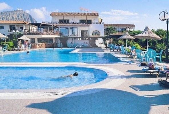 Creta - Heraklion